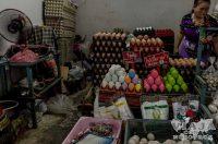 market Ubon Ratchathani