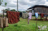 los mejores lugares de la meseta de bolaven laos
