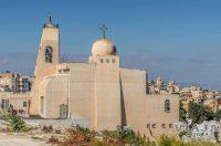 Guia completa para visitar Nazareth
