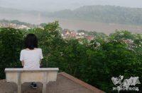 visitar luang prabang por libre