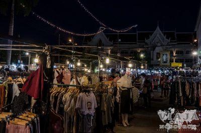 como visitar la ciudad de ubon ratchathani