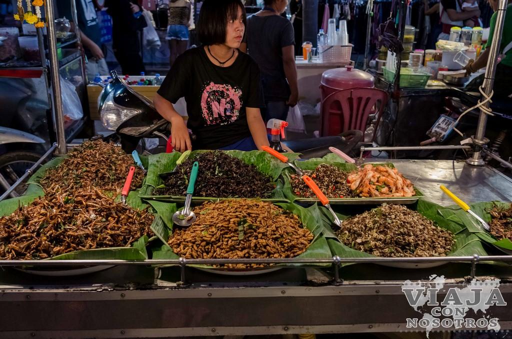 recomendaciones para visitar ubon ratchathani