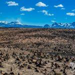 Chivay: Valle del Colca, Mirador de los Andes