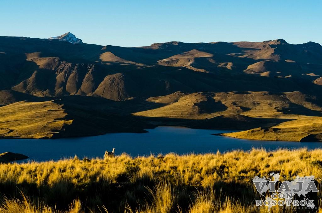 Consejos y recomendaciones para viajar a Puno
