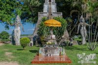 what to see and to do in vientiane