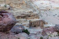 Todo lo que debes saber para visitar Petra