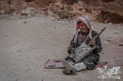 Los mejores rincones de Petra