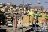 Que ver y que hacer en Wadi Musa