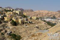 Que ver y que hacer en Petra