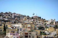 Los mejores hoteles y más económicos de Petra