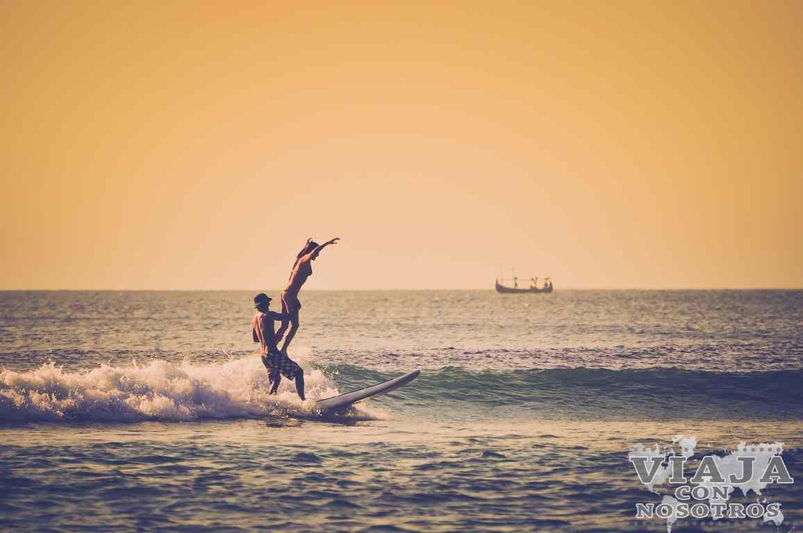 Merece la pena bucear en Bali