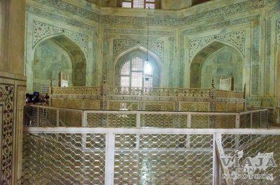 Mejores imágenes de el Taj Mahal
