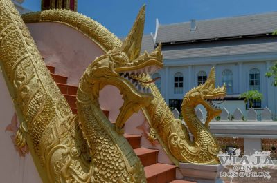 temple haw pha kaeo vientiane