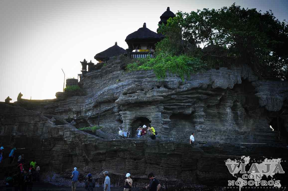 Que ver en Bali en 15 días