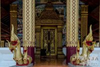 mejores templos luang prabang