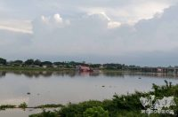 los hoteles mas economicos de Ubon Ratchathani