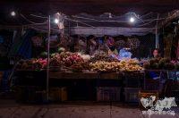 mejores lugares que visitar en laos