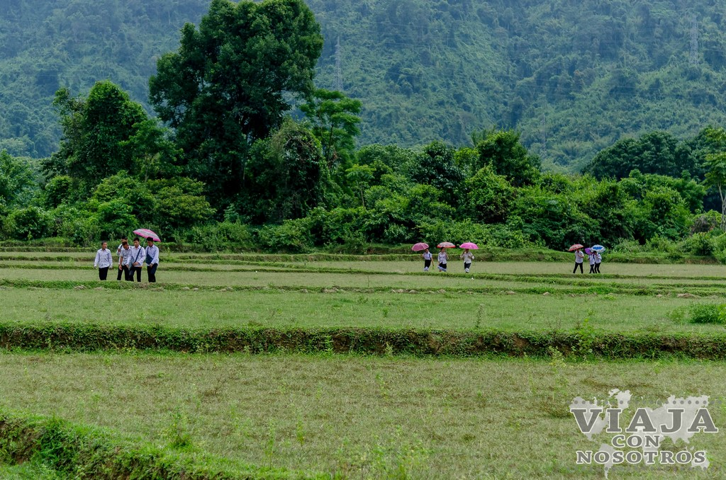 what to see and to do in vang vieng