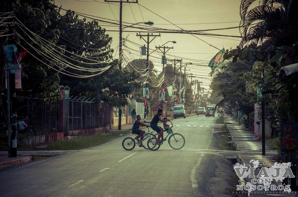 Mejores zonas de Buceo en Panamá