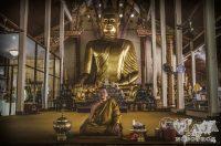 mejores templos de ubon ratchathani