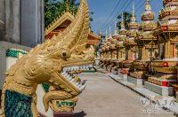 temple vat nong bone viantiane
