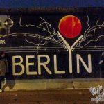Cosas Importantes que debes saber de Berlín