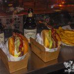Berlín, consejos, alojamientos y donde comer