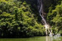 13 cosas que debes saber del Cañón del Sumidero