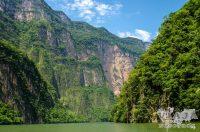 Cuanto cuesta el tour al Cañón del Sumidero