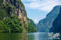 Excursión al Cañón del Sumidero y Chiapa de Corzo