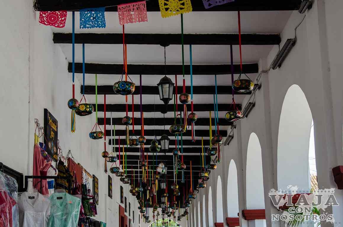 Ruta: Chiapas en 3 días