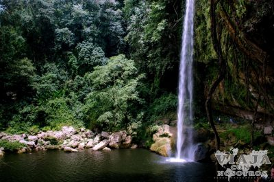 Consejos y recomendaciones para viajar a Chiapas