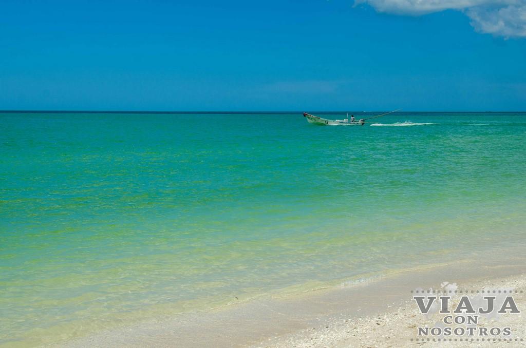 Los mejores lugares para visitar en la Riviera Maya