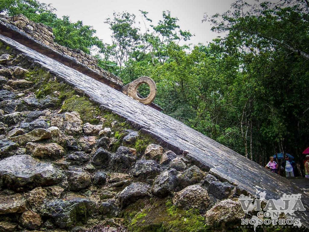 Mejores cenotes de la Riviera Maya