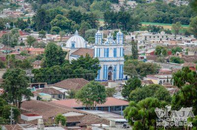 Los mejores lugares que ver en san cristobal de las casas palenque como ir de San Cristóbal de las Casas