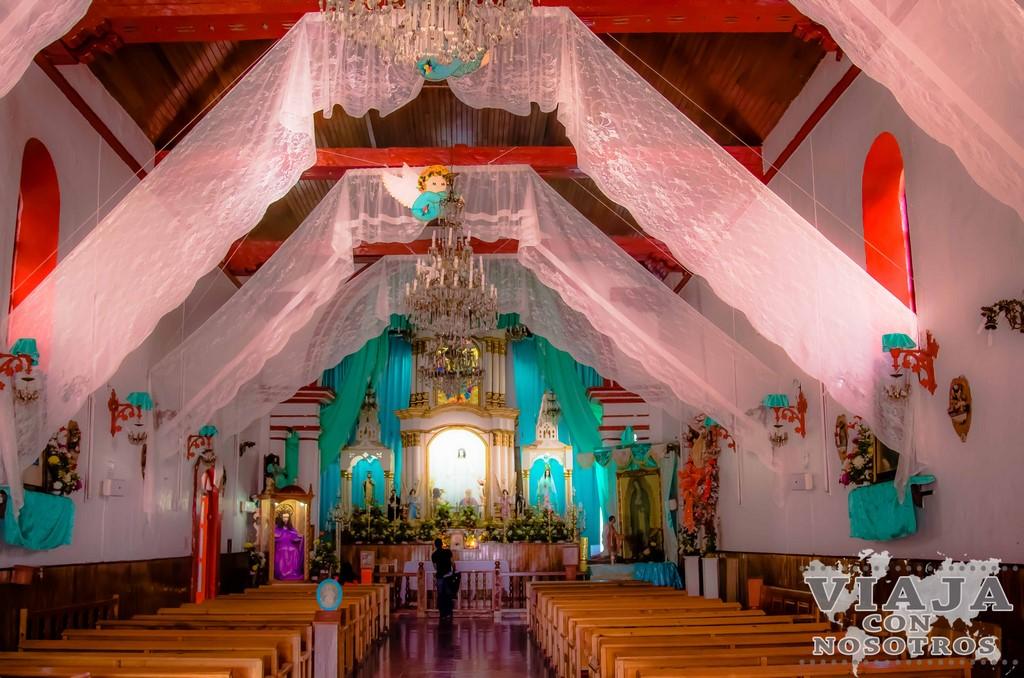 Las mejores cosas que hacer en San Cristöbal de las Casas