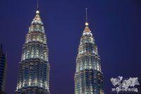Lugares menos turísticos de Kuala Lumpur