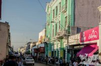 Consejos para viajar a Mérida en México