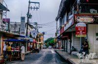 Que ver en la ciudad de Palenque