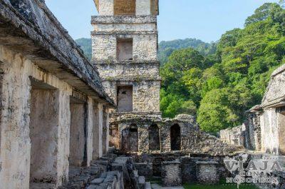 Que ver en Palenque en dos días