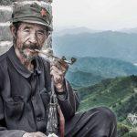Pekin: La Gran Muralla, trekking de Jinshanling a Simatai y el Mercado Nocturno
