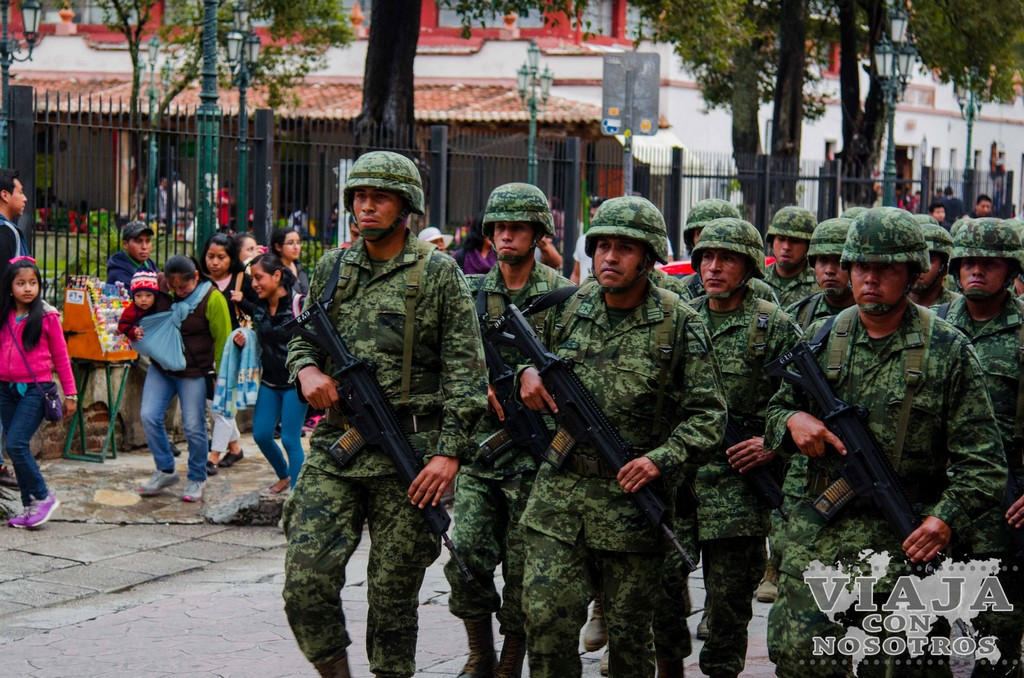 10 cosas que tienes que hacer en San Cristóbal de las Casas