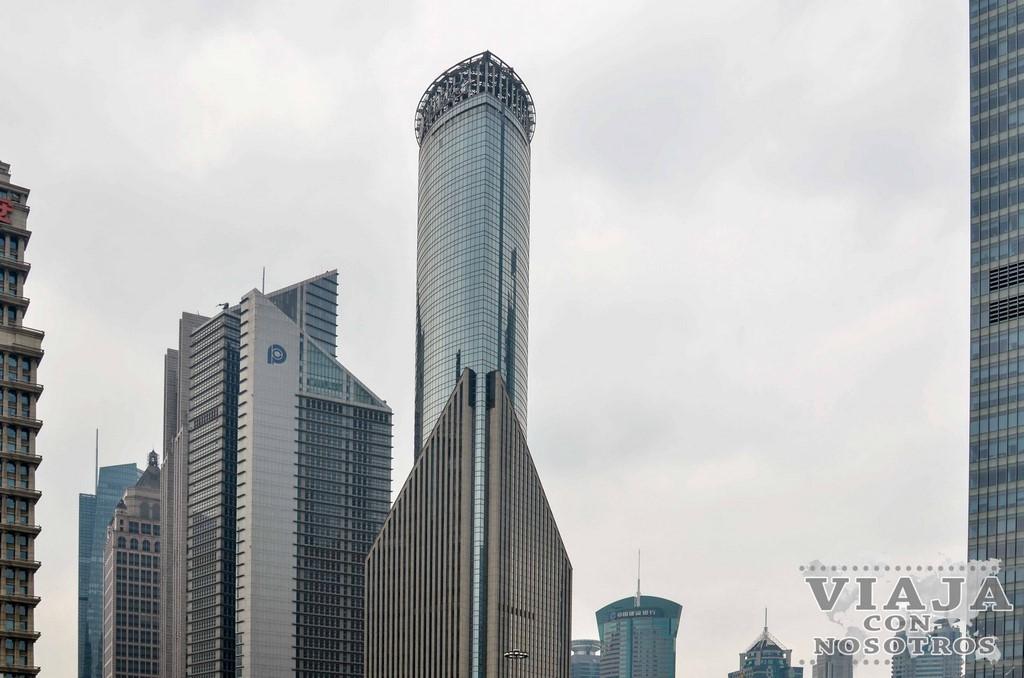 Las 10 mejores cosas que hacer y que ver en Shanghái
