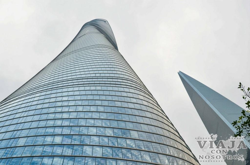 imprescindibles en shanghái