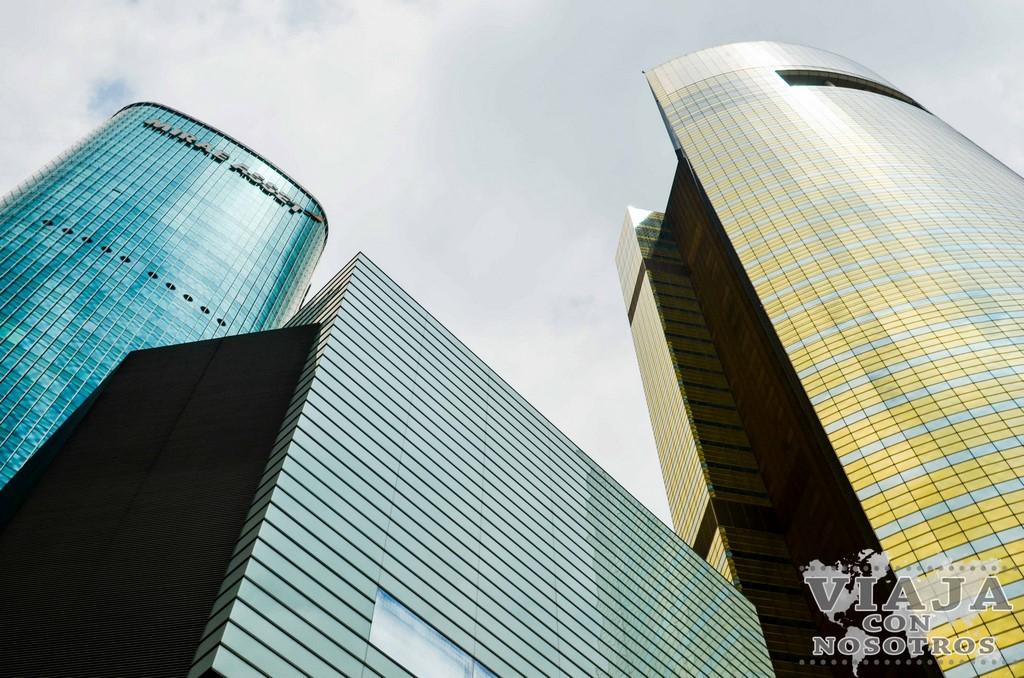 Qué visitar en Shanghai ¡Guía Completa!