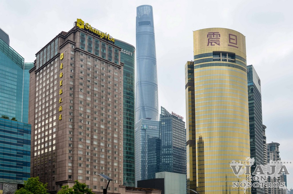 10 consejos para viajar a China imprescindibles