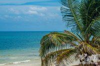 Mejores playas de Tulum