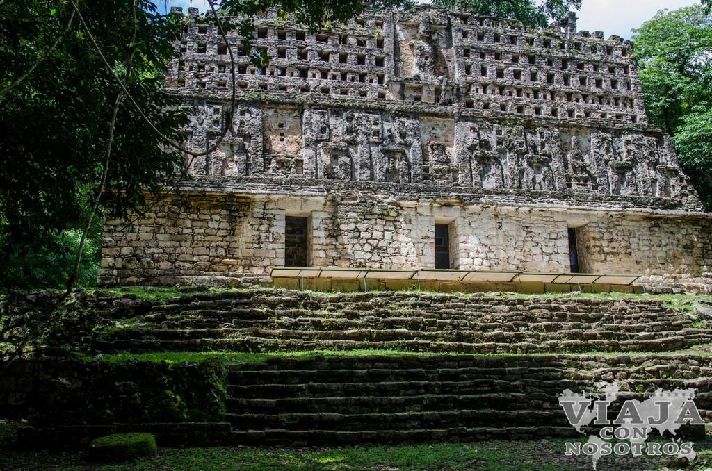 Lo que debes saber antes de visitar Chiapas