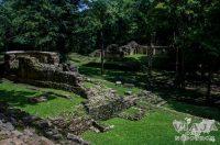 Mega guía para visitar Chiapas