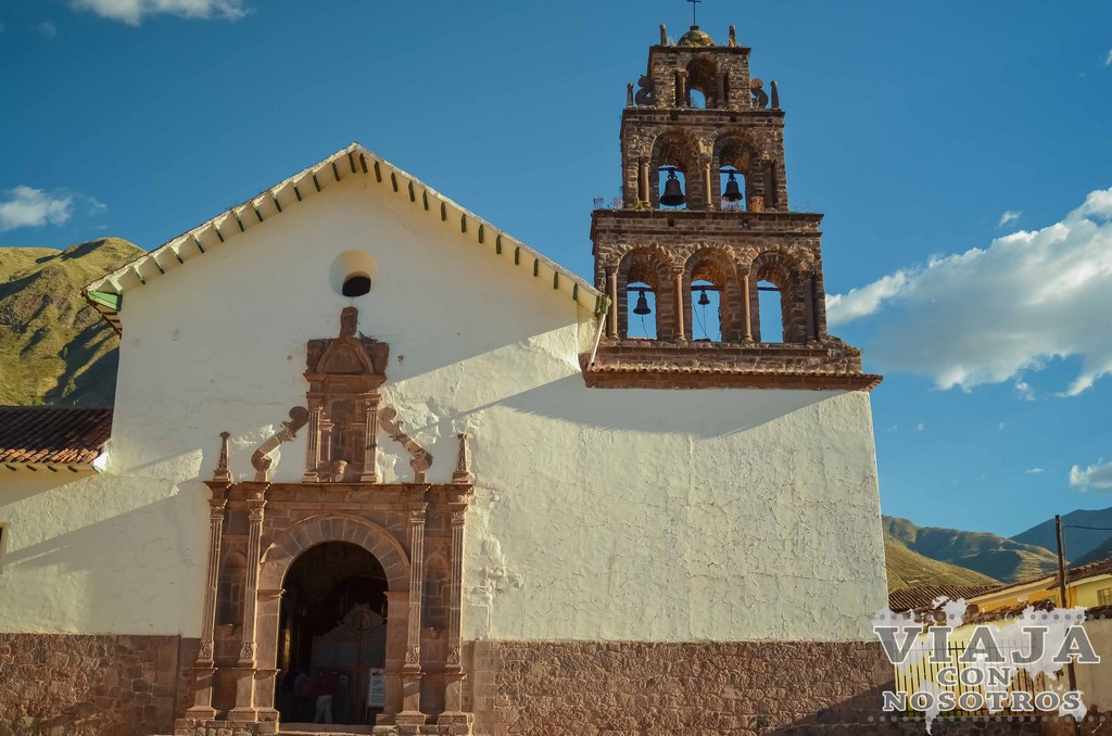Tren desde Puno hasta Cusco